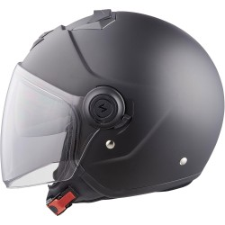 Scorpion Exo-City  kask motocyklowy otwarty