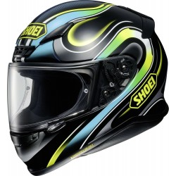 Shoei NXR Intense TC-3 kask integralny