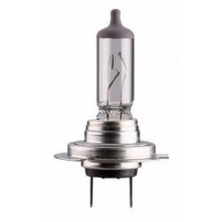 Żarówka halogenowa HEADLIGHT  H7 12V/55W