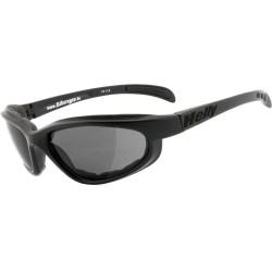 Helly Bikereyes Moab 5 okulary przeciwsłoneczne