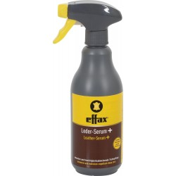 effax Serum +  500 ml  środek do konserwacji skóry w sprayu