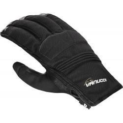 Vanucci Fadex rękawice miejskie krótkie rozmiary