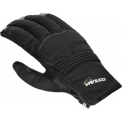 Rękawice VANUCCI WINDMASTER