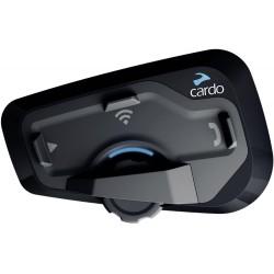Cardo Freecom 4+  system komunikacji