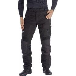 Büse Bormio Spodnie tekstylne