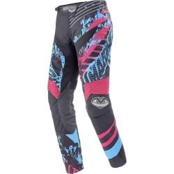 Madhead 5V MX Spodnie Motocrossowe