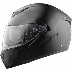 NISHUA NFX-2 Kask motocyklowy szczękowy