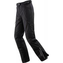 Vanucci Tour Fun II Spodnie tekstylne
