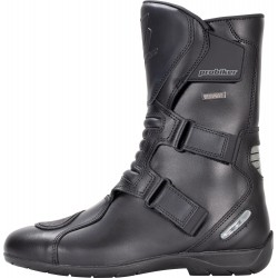 Buty PROBIKER TOURING COMFORT