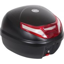 Givi Top-Case E30N Kufer Motocyklowy