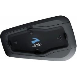 Cardo Freecom 1+ System do komunikacji