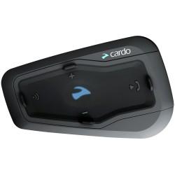 Cardo Freecom 2+  System do komunikacji