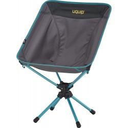 Uquip 3Sixty Chair S Krzesło Składane