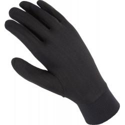 Rękawiczki wykonane z jedwabiu PROBIKER