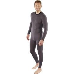Vanucci Coolmax Spodnie