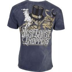 WCC Onride koszulka