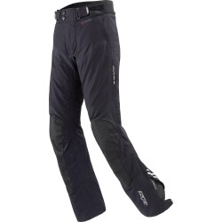 Büse Highland Spodnie tekstylne męskie
