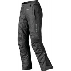 Held 61955.47 Spodnie tekstylne