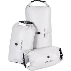 Vanucci Dry Bag Podróżna torba motocyklowa  5/10/25 litrów
