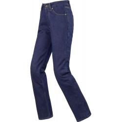Highway 1 Denim Spodnie jeans damskie