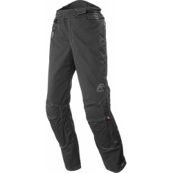 Rukka RCT Spodnie tekstylne