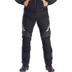 Büse B-Racing Spodnie tekstylne