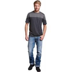VANUCCI T-Shirt warstwy podstawowej