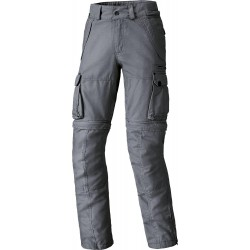 Held Marph 6703 Cargo Spodnie tekstylne