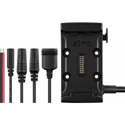Mocowanie aktywne do nawigacji ARMIN ZUMO 590 LM