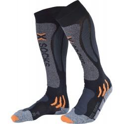 X-Socks Moto skarpety długie