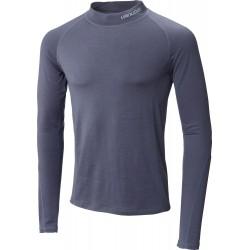 Vanucci Merino bluzka z dlugimi rękawami