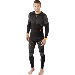 Vanucci Seamless Pro spodnie