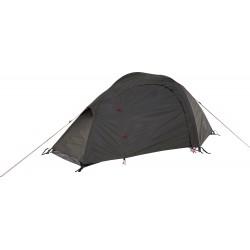 Nordkap Geodesic 1-osobowy dwuwarstwowy namiot