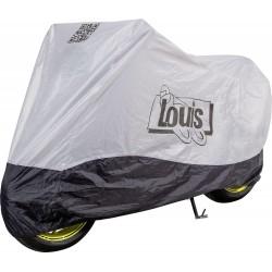 Louis Motorcycle Pokrowiec