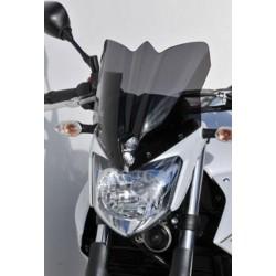 Mała szyba motocyklowa PUIG do YAMAHA XJ6 N