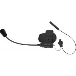 Zestaw słuchawkowy z mikrofonem SENA SMH10