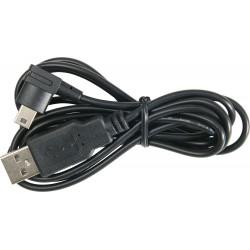 Fenix USB/Micro-USB -kabel do ładowania