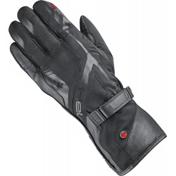 Held Arctic Evo rękawice