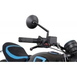 Gazzini-Lusterka motocyklowe