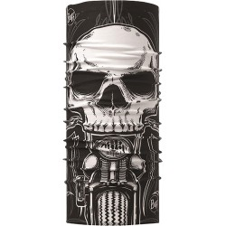 Buff Skull Rider Multi chusta tunelowa