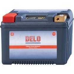 DELO Akumulator litowo-jonowy