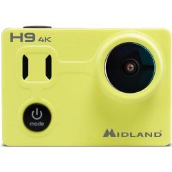 Kamera sportowa Midland H9