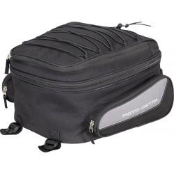 Moto-Detail torba 40 Litrów torba na tył