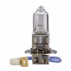 Żarówka halogenowa H3 12V 55W /PK22S