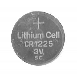 Bateria VARTA CR1225 3V
