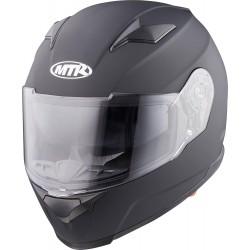 MTR S-13-Kask motocyklowy intergralny