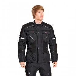 Probiker 0216 Kurtka tekstylna