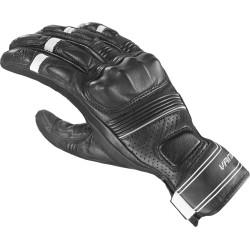 Rękawice VANUCCI SHORT RACING III