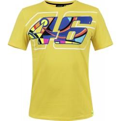 VR46 koszulka