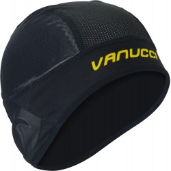 Vanucci Czapka motocyklowa pod kask